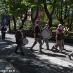 Festa Liberazione (225) Borgotaro 25 aprile