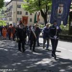 Festa Liberazione (226) Borgotaro 25 aprile