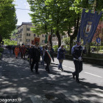 Festa Liberazione (227) Borgotaro 25 aprile