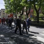 Festa Liberazione (228) Borgotaro 25 aprile
