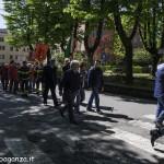 Festa Liberazione (229) Borgotaro 25 aprile