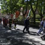 Festa Liberazione (230) Borgotaro 25 aprile