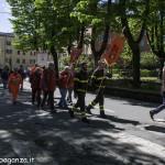 Festa Liberazione (231) Borgotaro 25 aprile