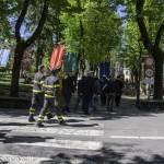 Festa Liberazione (232) Borgotaro 25 aprile