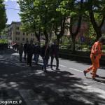 Festa Liberazione (233) Borgotaro 25 aprile