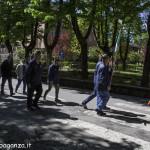 Festa Liberazione (235) Borgotaro 25 aprile
