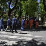 Festa Liberazione (236) Borgotaro 25 aprile