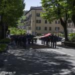 Festa Liberazione (237) Borgotaro 25 aprile