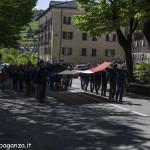 Festa Liberazione (238) Borgotaro 25 aprile
