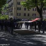 Festa Liberazione (239) Borgotaro 25 aprile