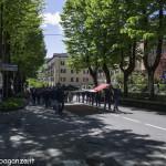 Festa Liberazione (240) Borgotaro 25 aprile