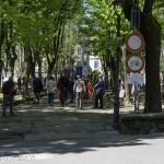 Festa Liberazione (241) Borgotaro 25 aprile