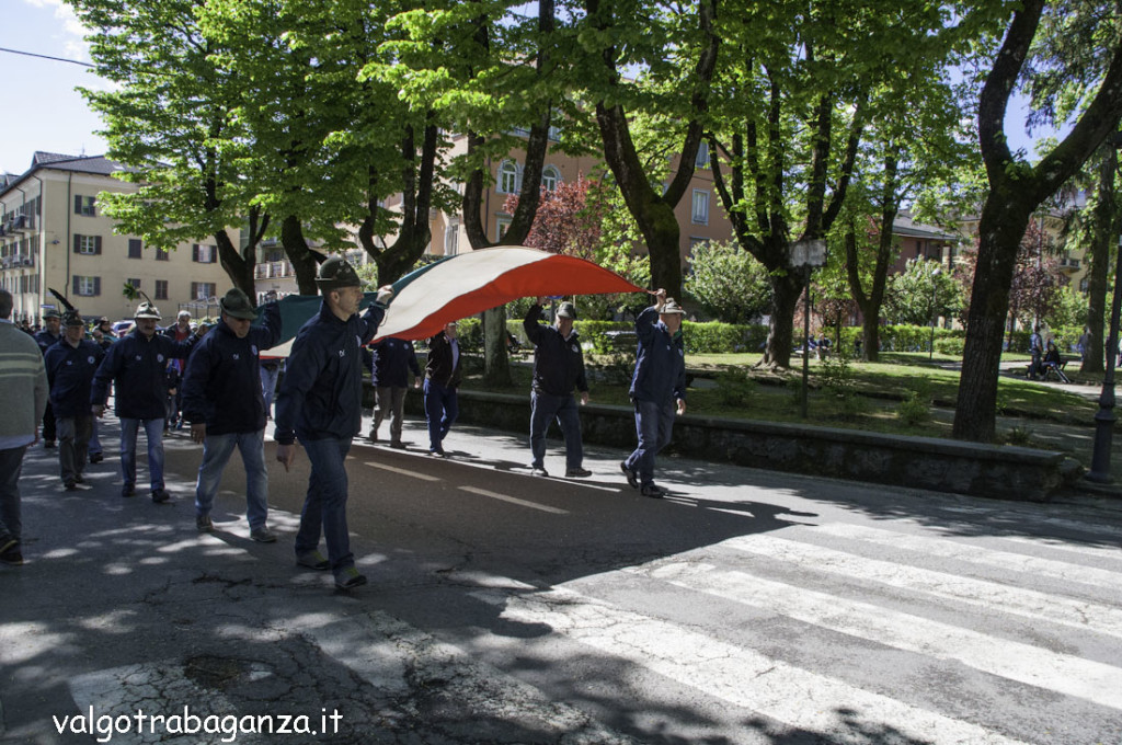 Festa Liberazione (242) Borgotaro 25 aprile