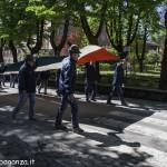 Festa Liberazione (243) Borgotaro 25 aprile