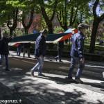 Festa Liberazione (244) Borgotaro 25 aprile