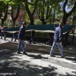 Festa Liberazione (245) Borgotaro 25 aprile