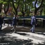Festa Liberazione (246) Borgotaro 25 aprile