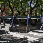 Festa Liberazione (247) Borgotaro 25 aprile
