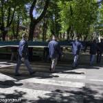 Festa Liberazione (248) Borgotaro 25 aprile