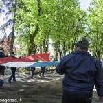Festa Liberazione (249) Borgotaro 25 aprile