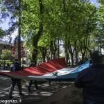 Festa Liberazione (250) Borgotaro 25 aprile