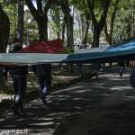Festa Liberazione (251) Borgotaro 25 aprile