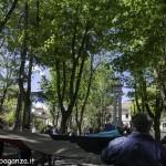 Festa Liberazione (254) Borgotaro 25 aprile
