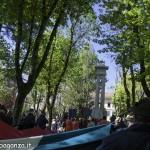 Festa Liberazione (255) Borgotaro 25 aprile