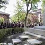 Festa Liberazione (257) Borgotaro 25 aprile