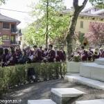 Festa Liberazione (258) Borgotaro 25 aprile