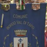 Festa Liberazione (259) Borgotaro 25 aprile