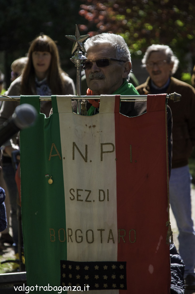 Festa Liberazione (260) Borgotaro 25 aprile