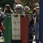 Festa Liberazione (261) Borgotaro 25 aprile