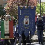 Festa Liberazione (262) Borgotaro 25 aprile
