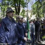 Festa Liberazione (263) Borgotaro 25 aprile