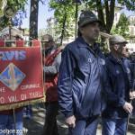 Festa Liberazione (264) Borgotaro 25 aprile