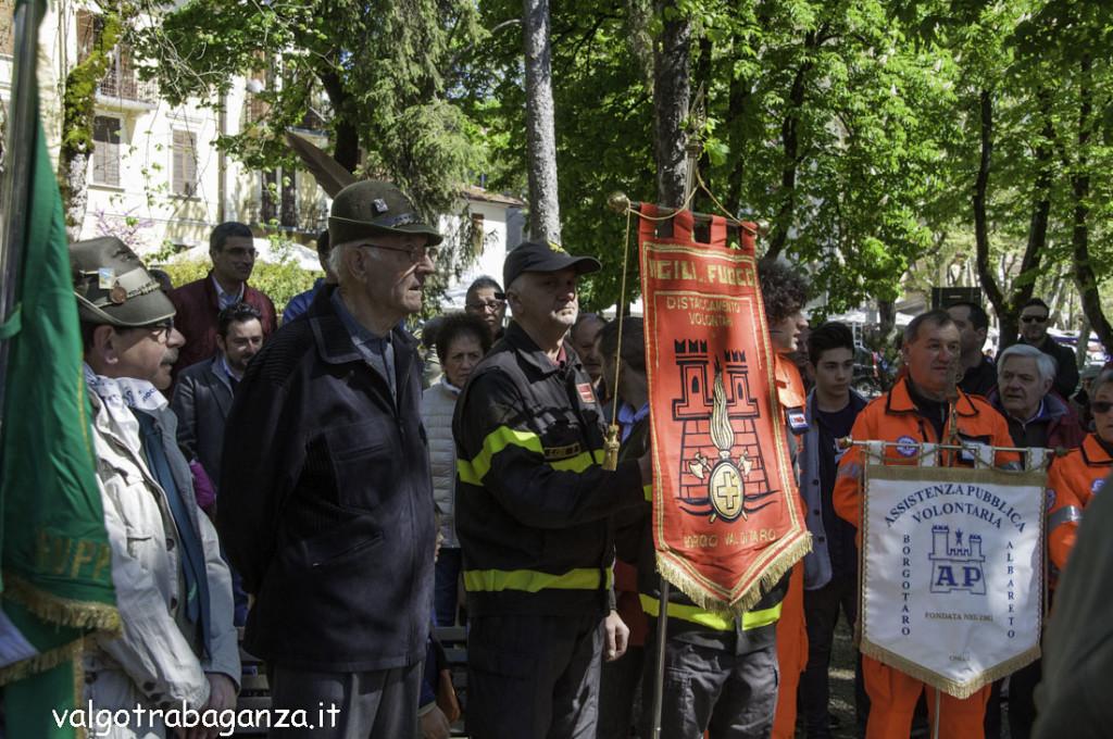 Festa Liberazione (265) Borgotaro 25 aprile