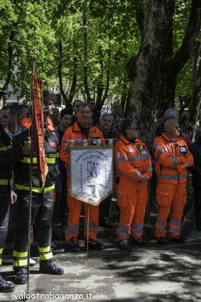 Festa Liberazione (266) Borgotaro 25 aprile