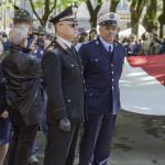 Festa Liberazione (268) Borgotaro 25 aprile