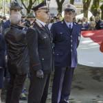 Festa Liberazione (269) Borgotaro 25 aprile