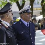Festa Liberazione (270) Borgotaro 25 aprile