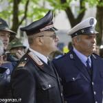 Festa Liberazione (271) Borgotaro 25 aprile
