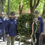 Festa Liberazione (272) Borgotaro 25 aprile