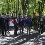 Festa Liberazione (273) Borgotaro 25 aprile