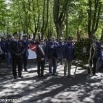Festa Liberazione (274) Borgotaro 25 aprile