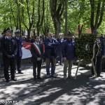 Festa Liberazione (275) Borgotaro 25 aprile