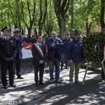 Festa Liberazione (276) Borgotaro 25 aprile