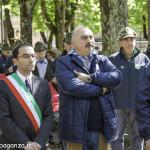 Festa Liberazione (277) Borgotaro 25 aprile