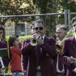 Festa Liberazione (278) Borgotaro 25 aprile