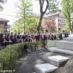 Festa Liberazione (279) Borgotaro 25 aprile